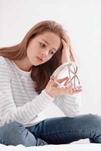 как подростку девочке похудеть за месяц